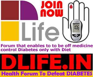 onlin forum for diabetic patients, diabetes diet forum