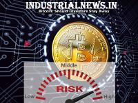 Bitcoin: Should Investors Stay Away As it can be Another Ponzi Scheme