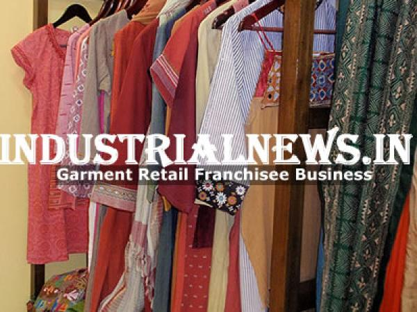 Retail Store Franchisee Business Opportunities