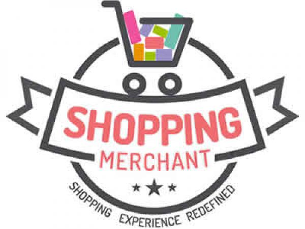 ShoppingMerchant