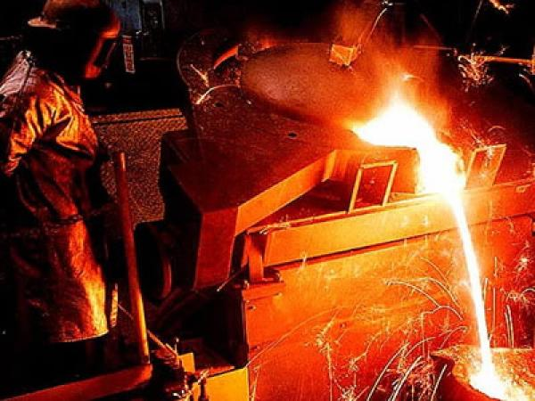 Policy to Boost Performance Of Steel Sector In India