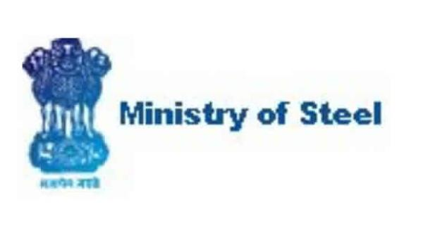 24th Meeting of Steel Consumer's Council Chaired by Steel Ministy Of India