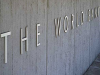 World Bank Sanctions $107 Million For Road Project In India