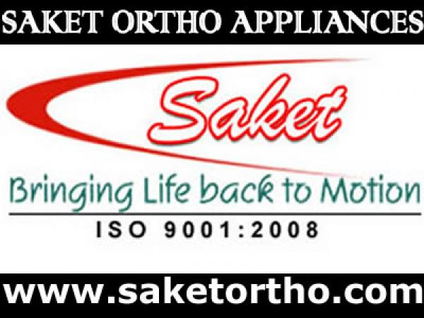 Orthoproducts.in